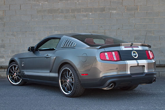 2014 mustang v8 0 60 autos post. Black Bedroom Furniture Sets. Home Design Ideas