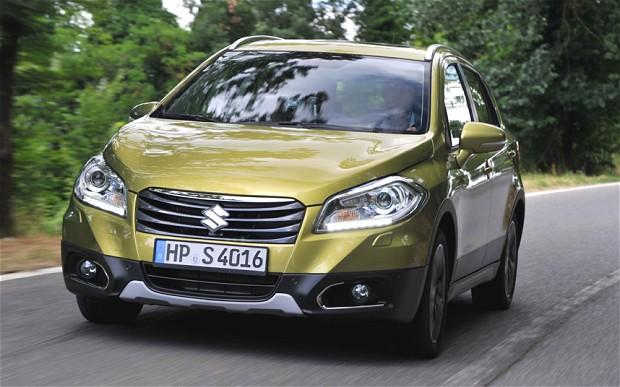 Consumo-Suzuki-S-Cross-GL-1.6-2016-Frente