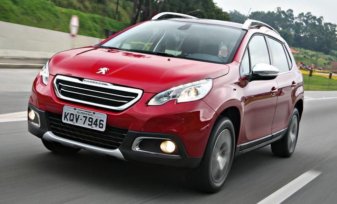 consumo-peugeot-2008-griffe-1-6-turbo-2017-frente