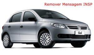 remover-mensagem-insp-300x175-4543169-1569107
