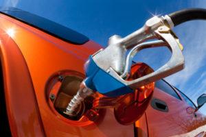Calcular o consumo de combustível cidade e estrada