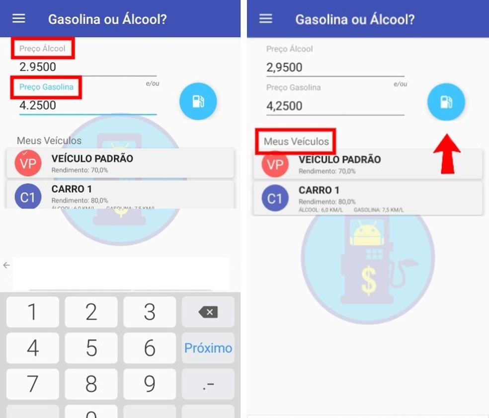 app gasosa 5