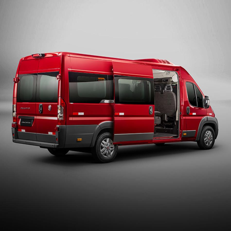 main comprar ducato minibus 2020 22ada487 515b 40b9 91b3 3141a0f83711 1b6099f8b3