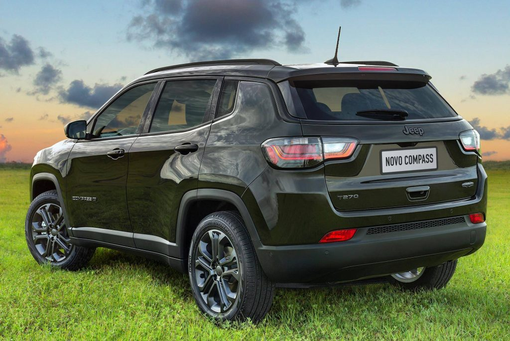 traseiro do novo jeep compass 1024x684 1